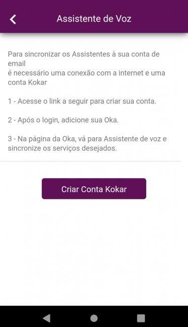 Screenshot_20191218-161504