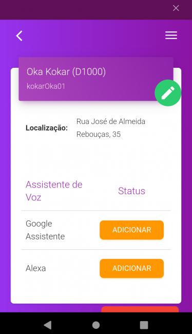 Screenshot_20191218-161917
