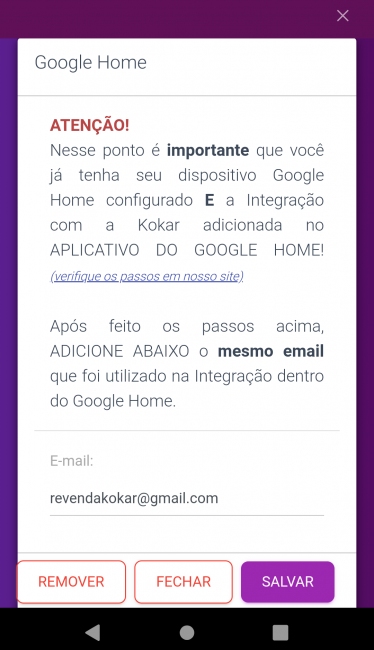 Screenshot_20191218-162033
