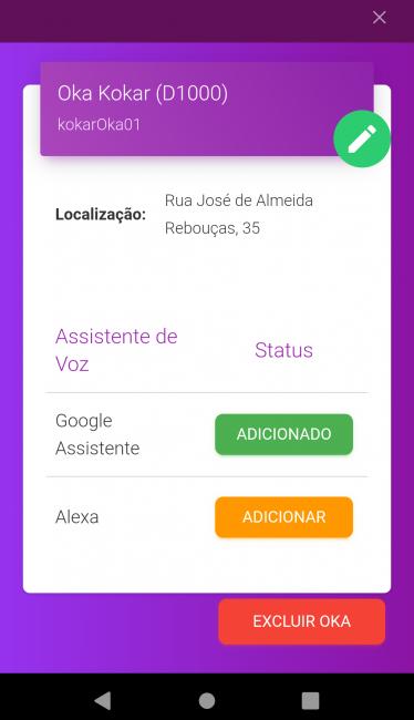 Screenshot_20191218-162051