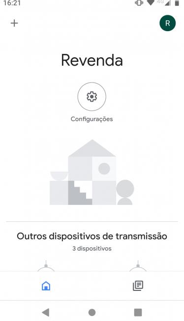 Screenshot_20191218-162137