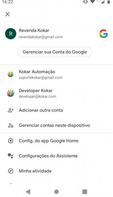 Screenshot_20191218-162225