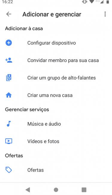 Screenshot_20191218-162235