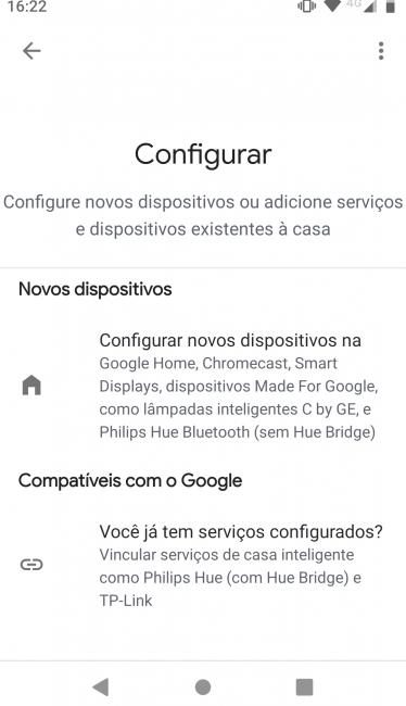 Screenshot_20191218-162239