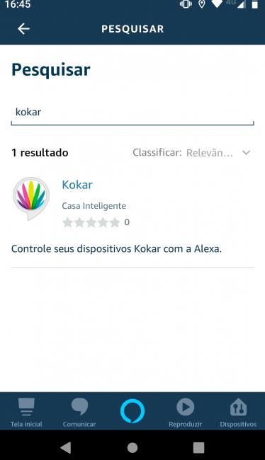 Screenshot_20191218-164554