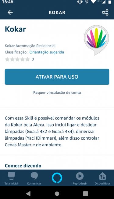 Screenshot_20191218-164603