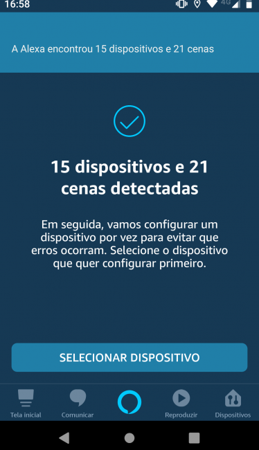 Screenshot_20191218-165823