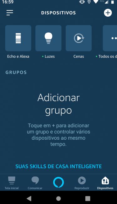Screenshot_20191218-165915